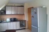 Тристаен обзаведенапартамент с две спални за продажба