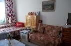 Панелен апартамент в кв. Еленово