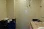 Модерен тухлен апартамент с две спални и акт 16