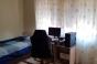 Панелен апартамент с една спалня за продажба