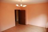 Напълно обновен и завършен апартамент за продажба в ЦГЧ