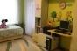 Луксозен апартамент с две спални за пордажба
