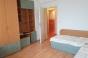 Просторен апартамент с две спални в широкия център на град Благоевград