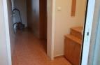 Просторен апартамент с две спални под наем