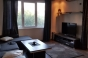"Тристаен завършен апартамент до парк ""Бистрица"""