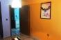 Двустаен апартамент под наем в идеален център
