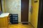 Четиристаен Апартамент за продажба в близост до Алеята на здравето