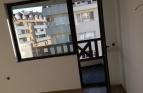 Апартамент с една спалня за продажба в кв.Еленово