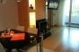 Луксозно обзаведен апартамент с две спални за продажба