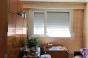 Нова намалена цена!Четиристаен апартамент за продажба в района на АКВА ПАРК гр.Благоевград