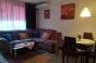 Просторен апартамент  с две спални  за продажба