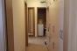 Топ имот!!!Тристаен апартамент с гараж в нова сграда за продажба до Алеята на здравето