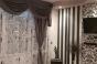 Луксозен двустаен апартамент в кв. Еленово