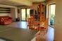 Еднофамилна къща за продажба с двоно място