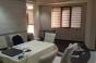 Модерен апартамент с две спални в нова сграда с акт 16!