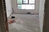 трисаен апартамент за продажба ц центъра на град Благоевград