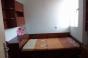 апартамент с една спалня под наем