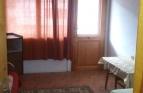 апартамент с две спални под наем
