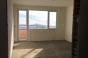 Апартамент на добра цена с две спални в нова жилищен комплекс от затворен тип