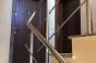 Изгоден двустаен апартамент на 2-ри етаж  в нов жилищен комплекс от затворен тип