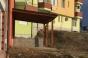 Изгоден апратамент за продажба в жилищен комплекс от затворен тип