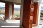 Прекрасна еднофамилна къща, ведно с парцел с площ 1500кв.м. в землището на град Благоевград