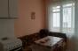 Перспективен имот в идеалния център на град Благоевград