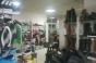Партерен магазин за продажба с лице на главен булевард