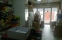 Партерен магазин 2000кв.м. под наем с действащ бизнес