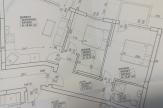 Включване в строеж на атрактивни цени от 360 евро за кв.м.