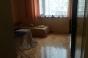 Просторен многостаен апартамент за продажба