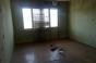 Апартамент за продажба в района на 7-мо училище