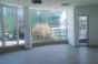 Търговско/офис помещение под наем в бизнес сграда