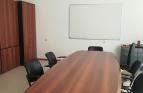 Обзаведен офис  под наем с центъра на Благоевград