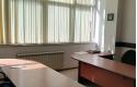 Офис в центъра на Благоевград
