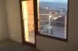 Просторен слънчев апартамент в луксозна сграда с три спални