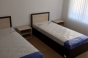 Слънчев  апартамент с две спални за продажба  на бул.Св.Св,,.Кирил и Методий''