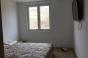 Апартаментс една спалня в нова сграда с акт 16