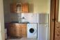 Апартамент под наем с 1 спалня в центъра на град Благоевград