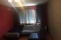 Просторен апартамент, готов за живеене