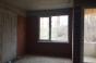Изгоден апартамент с две спални в нова сграда