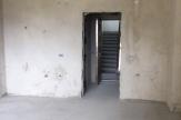 Изгоден апартамент с една спалня в нова сграда