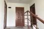 Изгоден просторен апартамент с две спални в нова сграда