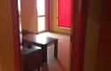 Апартамент с две сп..
