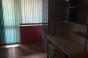 Апартамент с две спални ипарко мято под наем в близост до ЮЗУ