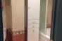 Обзаведен тристаен апартамент за продажба в централната част на град Благоевград