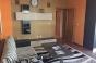 Луксозен тристаен апртамнт със сауна и джакузи в нова сграда с акт 16