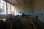 Складово/ производствено помещение под наем в кв. Еленово