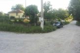 Парцел в регулация в с.Долно Българчево