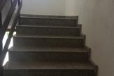 Тристаен апартамент на добра цена в нова сграда с акт 16